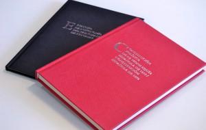 Libros Constitución y Estatuto