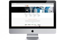 Web corporativa ingytec