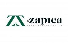La Zapica Sidrería-Parrilla