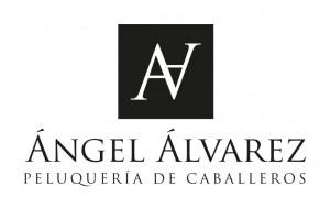 Peluquería Ángel Álvarez