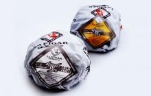Etiquetado quesos