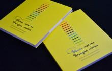 Libro Blimes nueves, Bringas novas