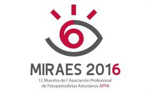 Imagen para Miraes 2016