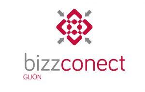 Logotipo Proyecto Bizzconect