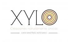Marca corporativa Xylo creaciones