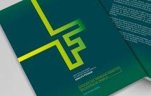 Catálogo programa formativo