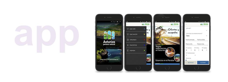 servicios_simetriko_app3B-1