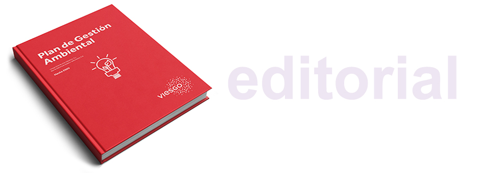 servicios_simetriko_editorial3b-2