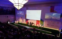 II Congreso Mundial de la OMT de Destinos turísticos Inteligentes