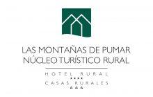Hotel Las Montañas de Pumar